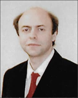Michael Pak, MD